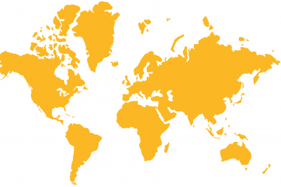 km_worldmap-yellow